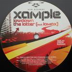 Xample- 10088