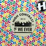 High Contrast- 10285