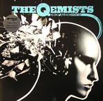 The Qemists- 10822