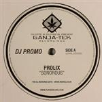 Prolix- 11006