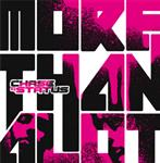 Chase & Status- 11819