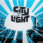 Various - City Of Light LP- 11837