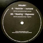 Isotone / Digisonic- 12565