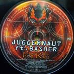 Juggernaut feat. Basher- 12997