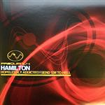 Hamilton- 13273