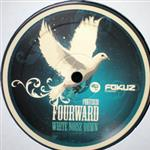 Fourward / N.Phect- 13323