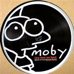 Moby- 13332