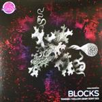 Blocks- 13507