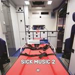 Camo & Krooked / Netsky - Sick Music 2 - Sampler 1- 13522