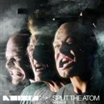Noisia - Split The Atom EP- 13526