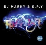 DJ Marky & Spy - 13533