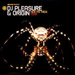 DJ Pleasure and Origin - 13599