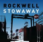Rockwell - Stowaway EP- 13621