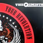 The Qemists- 13646