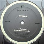 Eveson- 13712