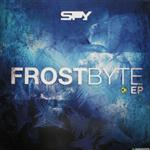 S.P.Y - Frostbyte EP - 13766