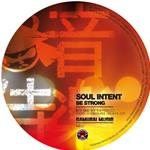 Soul Intent- 13862