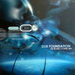 Dub Foundation- 13927