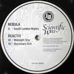 Nebula / Reactiv- 13997