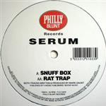 Serum - 14023