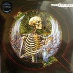 The Qemists - -Spirit In The System LP- 14084