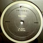 System- 14145