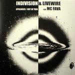 Indivision and Livewire / Indivision Feat. Mc Flava - 14337