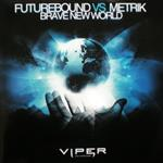 Futurebound vs Metrik- 14524