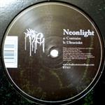 Neonlight- 14621