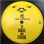 Chase & Status- 14622