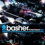 Basher - Transmission EP- 14641