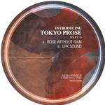 Tokyo Prose - Introducing Tokyo Prose- 14645
