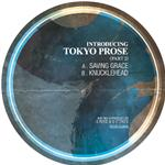 Tokyo Prose - Introducing Tokyo Prose- 14646
