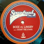 BCee Feat. Lingby- 14682