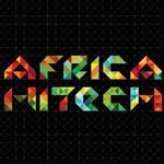 Africa Hitech- 14754