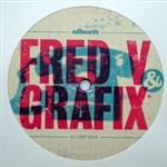 Fred V & Grafix- 14768
