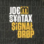 Joe Syntax- 14803