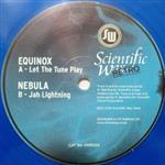 Equinox / Nebula- 14876