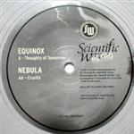 Equinox / Nebula- 14879