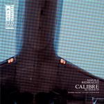 Calibre - Hummer EP- 14898