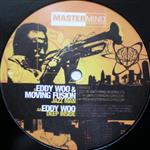 Moving Fusion & Eddy Woo- 14904