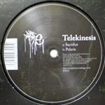 Telekinesis- 14981