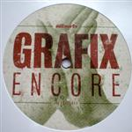Grafix- 14998