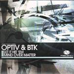 Optiv & BTK- 15029