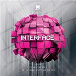 Interface- 15174