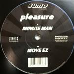 DJ Pleasure- 15298