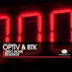 Optiv & BTK- 15312