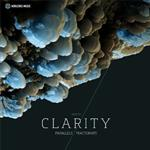 Clarity- 15384
