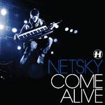 Netsky- 15411