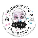 Nymfo- 15430